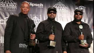 ice-cube-on-being-inducted-into-rock-roll-hall-of-fame