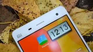 видео Тесты батареи Samsung Galaxy Note 4 в различных режимах