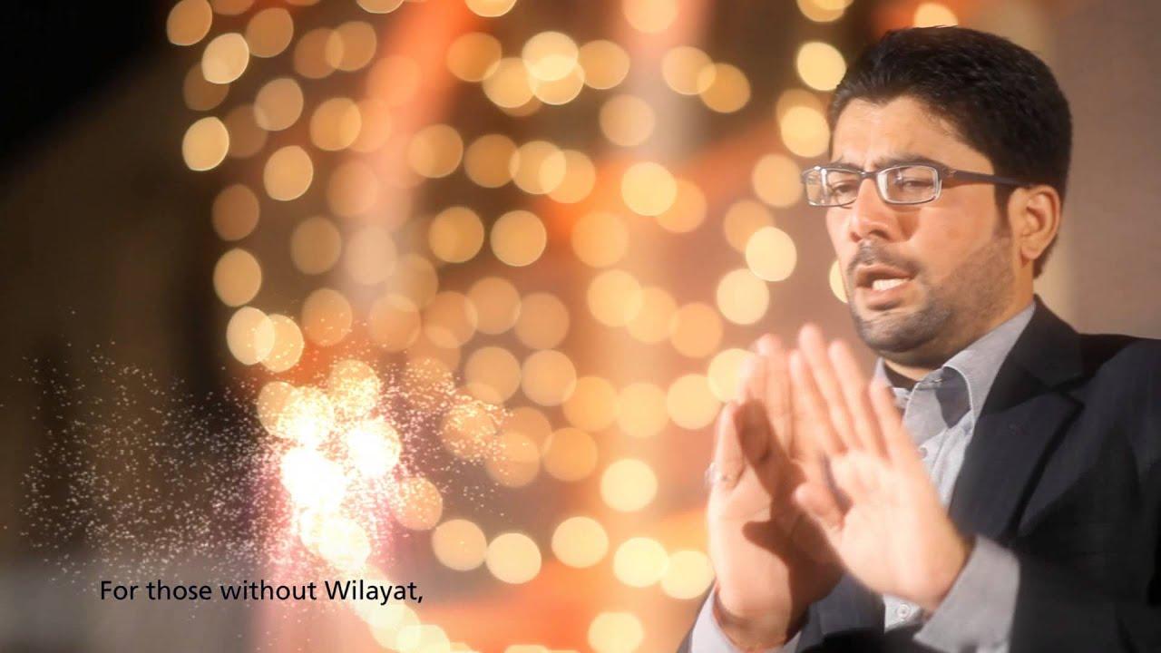 Mir Hasan Mir | Fazeelat e Namaz | New Manqabat 2013-14 ...