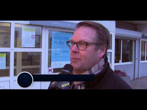 D. Carnegie är ny CSR sponsor för AIK Fotboll
