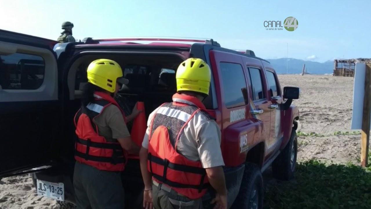Puerto Vallarta Dog Rescue