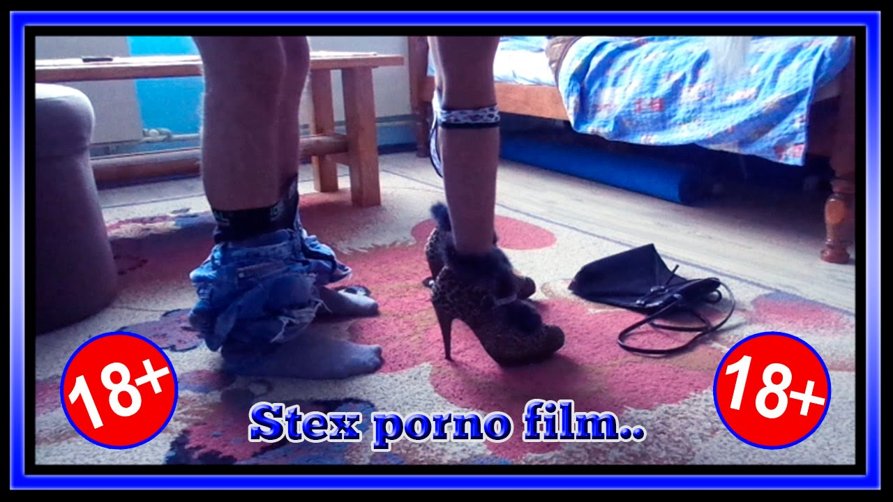 nederlandstalige pornofilms youtube pornofilm