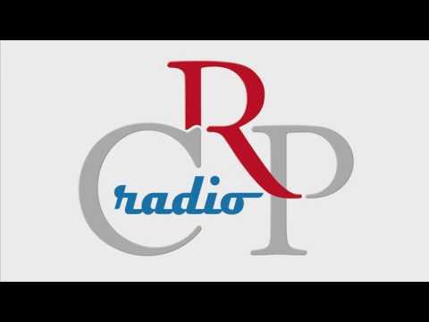 CRP Ascolta il Consiglio del 07 Aprile 2017