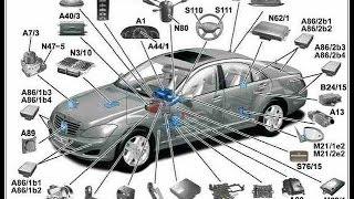 برنامج Auto Data