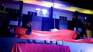 Marvin Fernandez  Tuwing Umuulan (Stand Up Comedian )