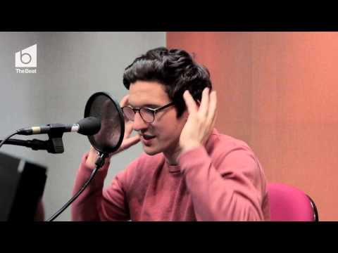 Dan Croll  From Nowhere & Home