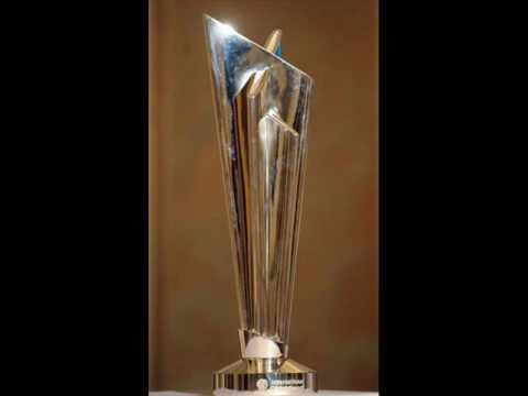 icc t20 world cup semi final matches live online