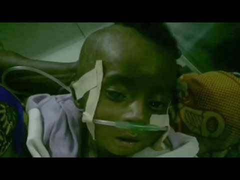 KWAME MENSAH RIP. (4)