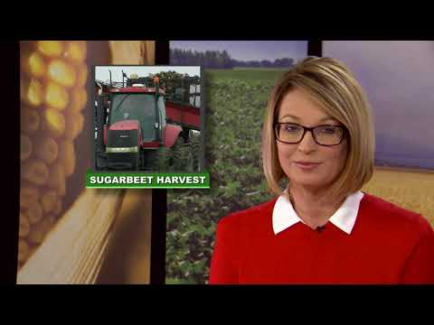 AgweekTV: Beer and Barley (Full Show South)