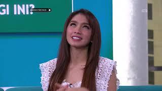 Download lagu Merdunya Angel Karamoy Menyanyikan Lagu Manado (5/5)