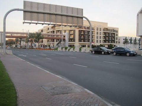 TIME Grand Plaza Hotel. Dubai