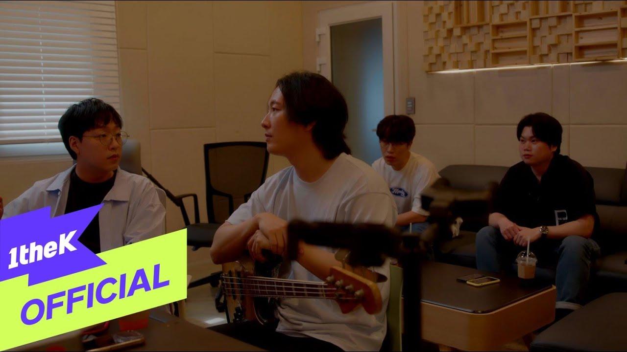 [MV] SORAN(소란) _ DANG!(속삭여줘) (Acoustic Mix)