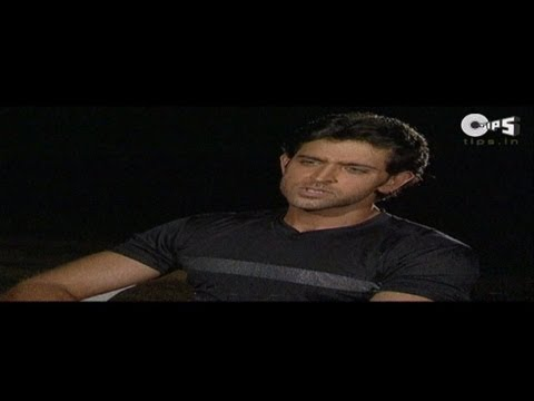 Fiza - Movie Making - Hrithik Roshan, Karisma Kapoor & Neha