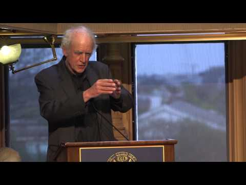 Charles Taylor on the Four Modes of Modern Seeking