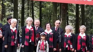Эту песню поют в Польше и сейчас