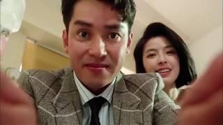 [香港電影] 至尊計狀元才 粵語 譚詠麟系列 HD720