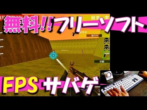 youtube 動画 ダウンロード firefox