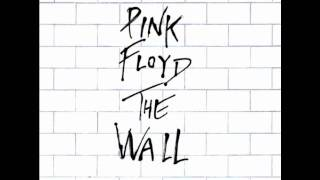 02. The Thin Ice (The Wall-Pink Floyd)