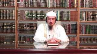 Разум - урок 1 Абу Амина ад-Дагестани