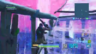 Live Fortnite Ita Provini Clan NGG Competitive/CODE: NGG_THEFATAL_