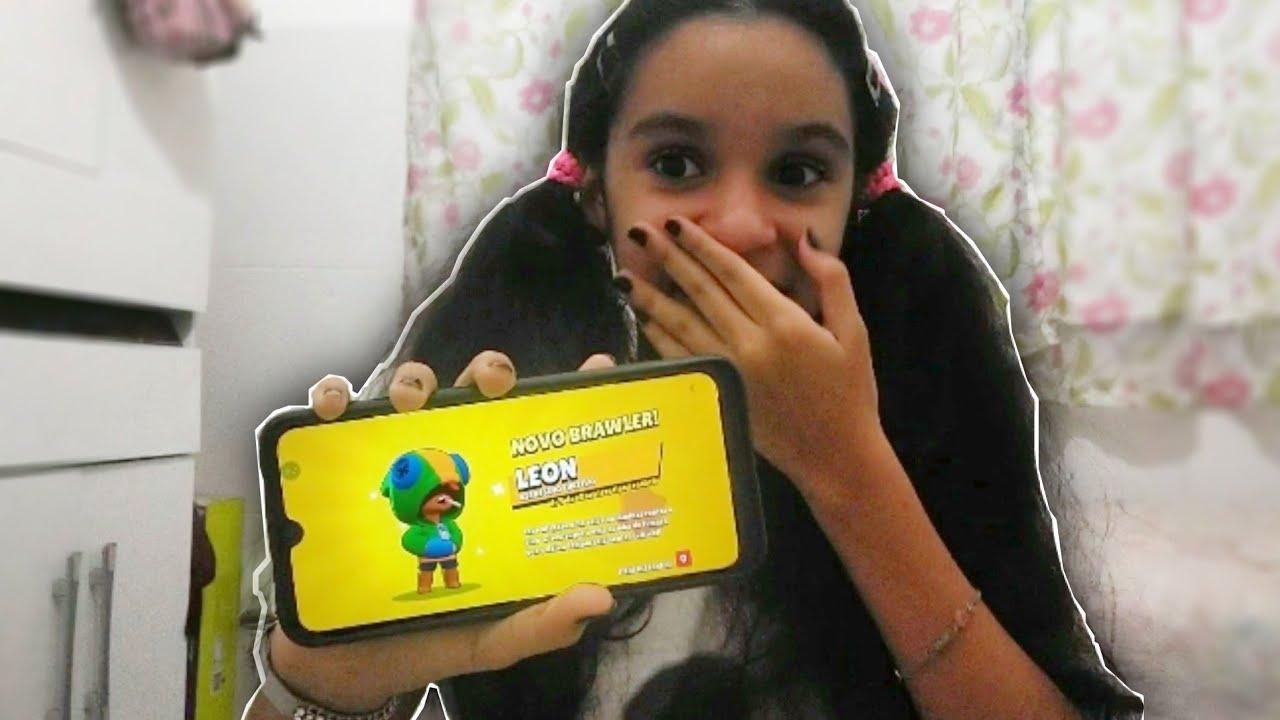 Download GANHEI 3 BRAWLERS! 2 LENDÁRIOS! MEGA ABERTURA DE CAIXAS DA TEMPORADA COM FACECAM | BRAWL STARS