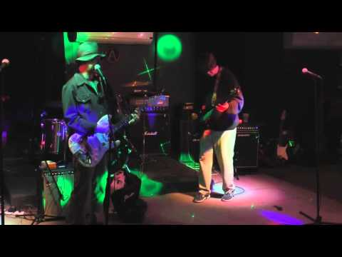 Pete McHugh Memorial Rock Show whole show, 11/19/2015, 13th Floor Music  Lounge, Florence, MA