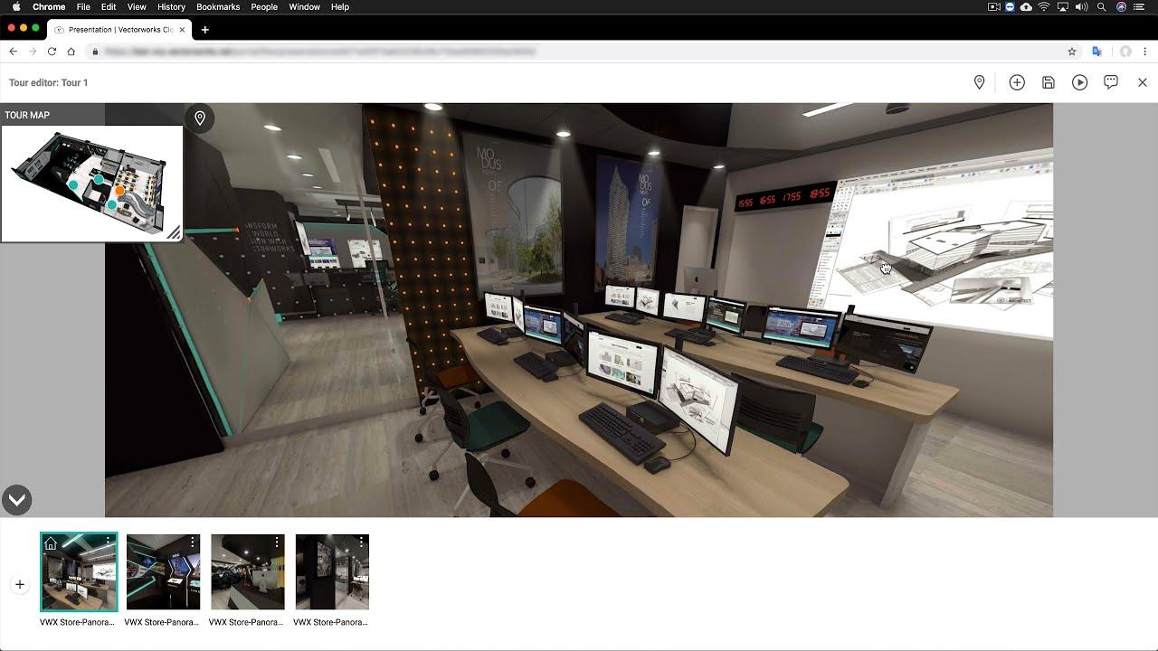 Updates | 3D Design News, Software Releases & More - CAD Software