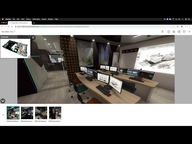 aura video editor 1.1 2 registration key