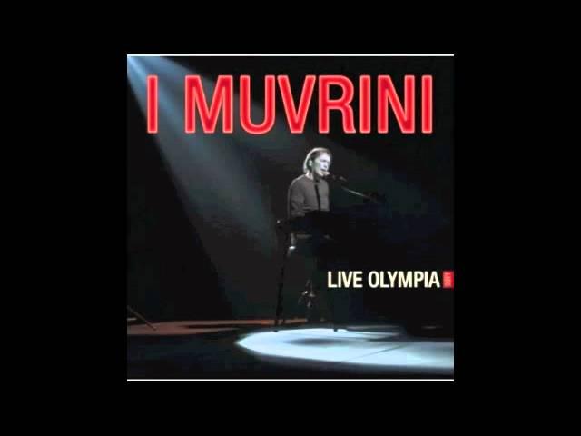 i-muvrini-fate-calenzana2b