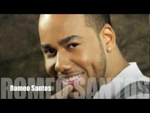 Romeo Santos ft. Enrique Iglesias, Grupo...