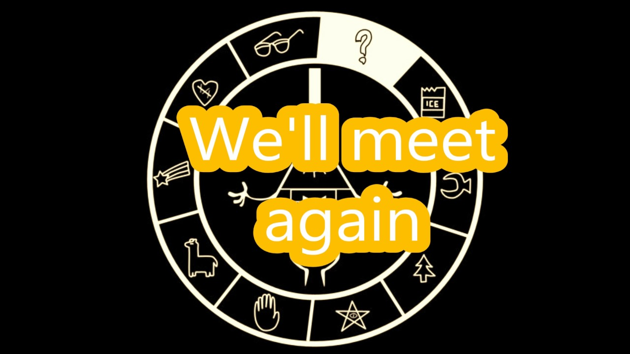vera lynn we ll meet again lyrics