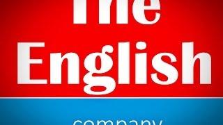 видео Английский с носителем языка индивидуально и в группе: разница подходов