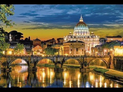 Italia, un destino en auge en Melia Hotels International