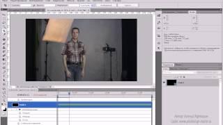 Редактирование видео.avi(, 2012-04-09T05:08:41.000Z)