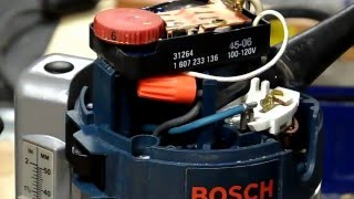 gpw 42d router switch replacement bosch 1617evs
