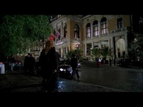 Casino Royale Trailer HD