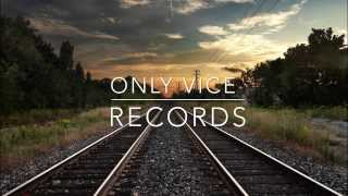 Leftwing & Kody - You Were ( Only Vice Edit )