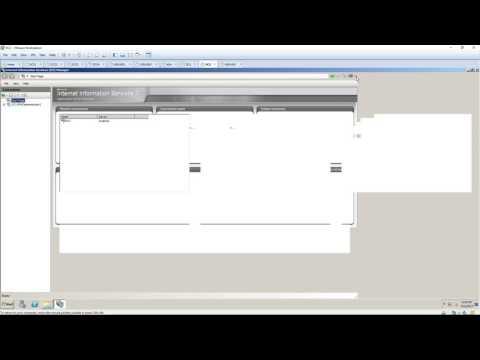 Configure FTP Server In Windows Server 2008 R2