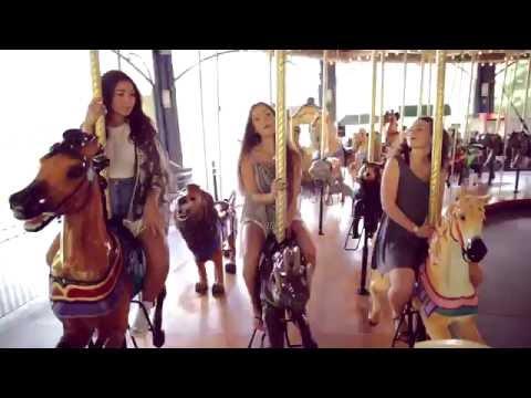 Hailee Steinfeld - Love Myself (Cover by Sara Damon, Angela Tinari and Rielle)