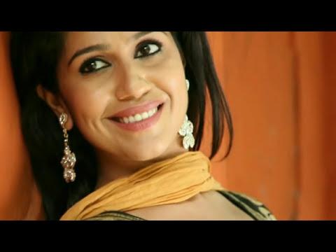നമ്മുടെ പ്രിയ അവതാരിക രഞ്ജിനിയുടെ ഇപ്പോഴത്തെ അവസ്ഥ   Actress Ranjini Haridas