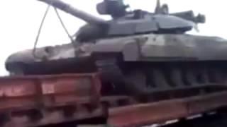 Новый Украинский танк, жесть!  Новости Украины Сегодня 20 05 2015
