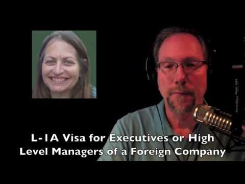 immigration lawyer in groveland fl