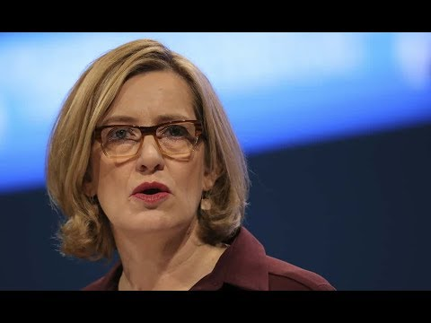 Home Office Leak On Police Cuts & Violent Crime Overshadows Rudd's Strategy Announcement.