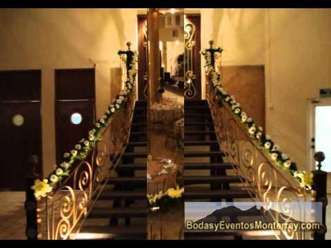 Salones de eventos san nicolas de los garza salon la - La redoute tapis de salon ...