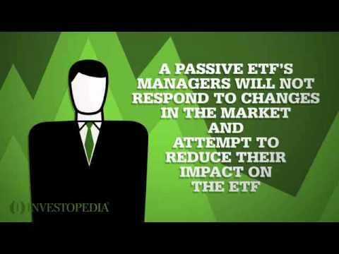 Building an Expat Investment Portfolio | Expat Finance