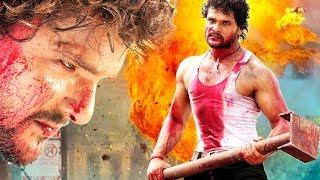 Video SAATHIYA  | Bhojpuri Full Movie download MP3, 3GP, MP4, WEBM, AVI, FLV Oktober 2017