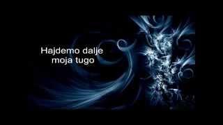 Adil Mix Uzivo
