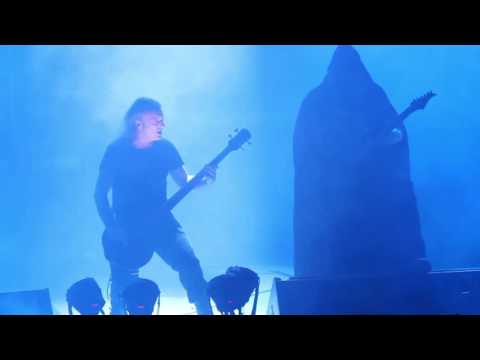 Mayhem - Freezing Moon Live streaming vf