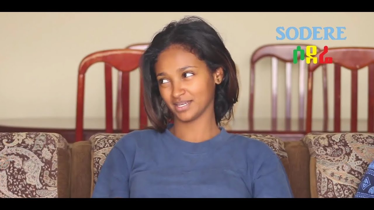 Download Brotherly Sisterly Episode 26 - Amognal