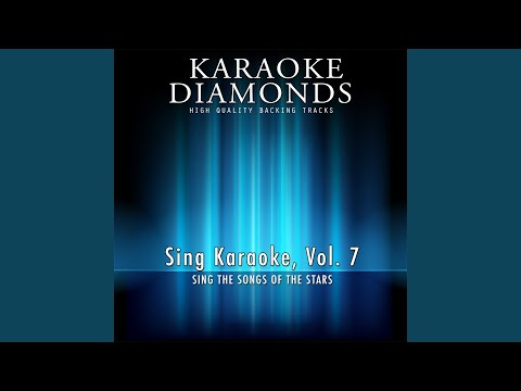 Simple Life (Karaoke Version) (Originally...